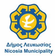 Nicosia Municipality, Cyprus
